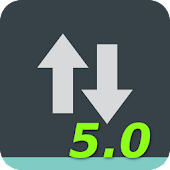 Toggle Data 5.0 (root)