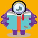 Livrio icon