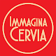 Download Immagina Cervia For PC Windows and Mac