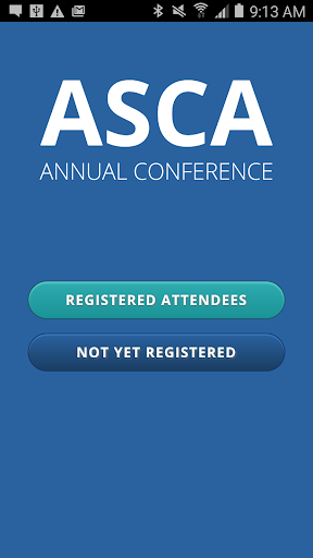 ASCA Conferences|玩書籍App免費|玩APPs