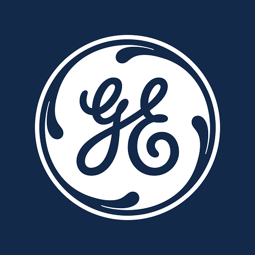 Insights Ge Finance