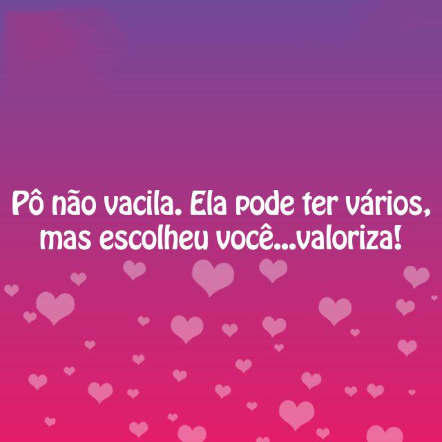 Descargar Frases Indiretas De Amor Com Imagens Apk