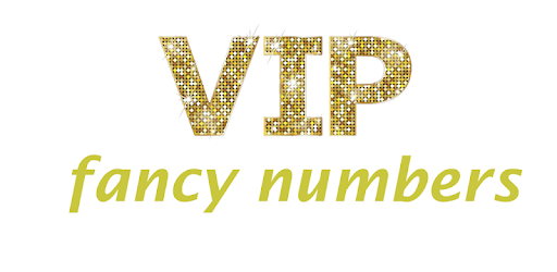 vip fancy numbers - Apps on Google Play
