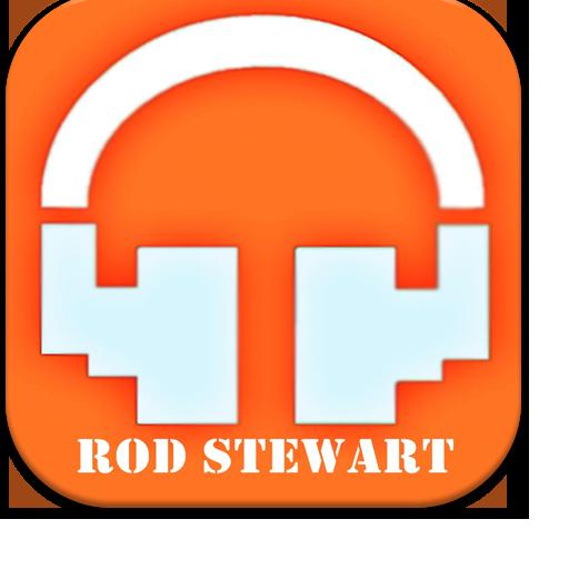 Rod Stewart Lyrics 50