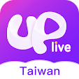 Uplive Taiw.. file APK for Gaming PC/PS3/PS4 Smart TV