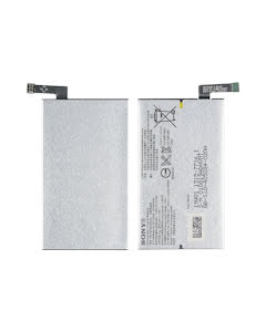 Xperia 10 Battery