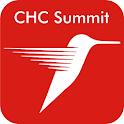 CHC S&Q Summit icon