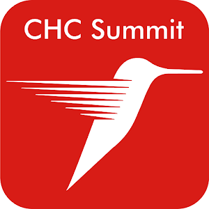 CHC S&Q Summit