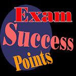 Exam Key Points