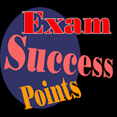 Exam Key Points