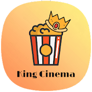 King Cinema