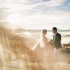 Wedding photographer Phuong Nguyen (phuongnguyen). Photo of 17.05.2018