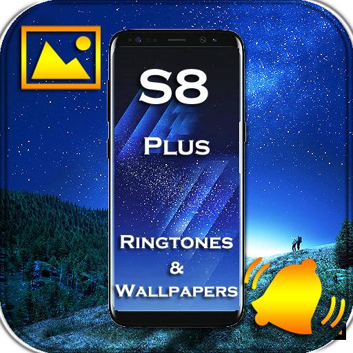 Best S8 Ringtones & Wallpapers
