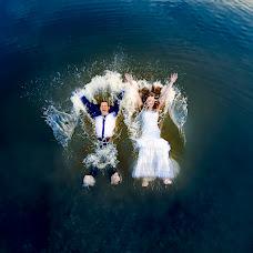 Wedding photographer Nenad Ivic (civi). Photo of 20.11.2018