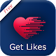 Real Likes & Followers For Instagram