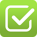 my-vpa file APK Free for PC, smart TV Download