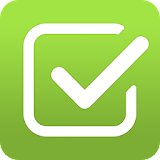 my-vpa Apk Download Free for PC, smart TV