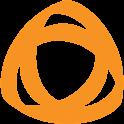 DongA Internet Banking icon