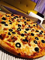 Pizza Republic photo 8