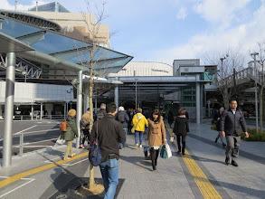 Photo: H3240244 Osaka