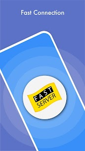 Free VPN -Fast Unlimited VPN Pc Version – Download For Windows 7, 8, 10, Mac 4