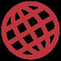 Chronicle - Job Management icon