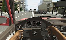 Racing in Carのおすすめ画像1