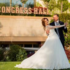 Wedding photographer Teodora Bisog (TeodoraBisog). Photo of 17.05.2018