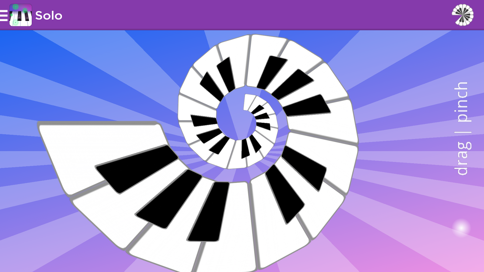 Magic Piano APK Download by Smule