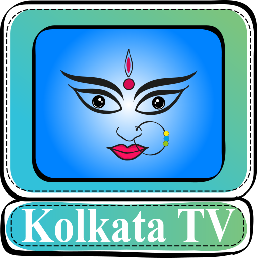 Kolkata TV Channel