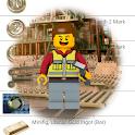 Brick Viewer