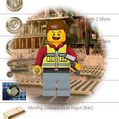 Brick Viewer