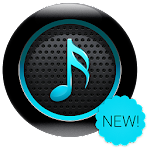 Music Player v6.0.28 (Pro)