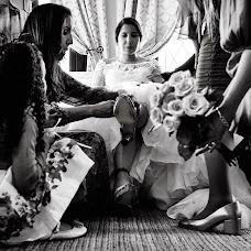 Wedding photographer Pablo Canelones (PabloCanelones). Photo of 11.09.2019