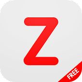 Free Zapya File Transfer Tips