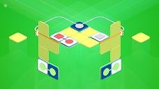 OXXOのおすすめ画像3