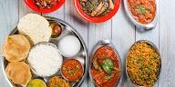 Shrikrishna Dining photo 8