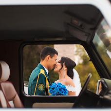 Wedding photographer Maksat Adam (maxhuman). Photo of 20.10.2015