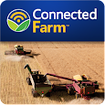 Connected Farm Fleet icon