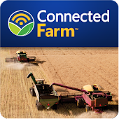 Connected Farm Fleet