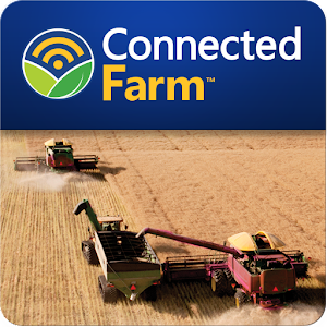 Connected Farm Fleet apk