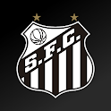 Santos Oficial icon