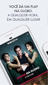 Globo Play Apk Download Free for PC, smart TV