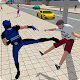 Amazing Superhero: fatal fight (game)