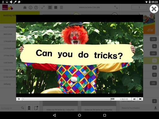 BiBox 1.1.235 screenshots 4