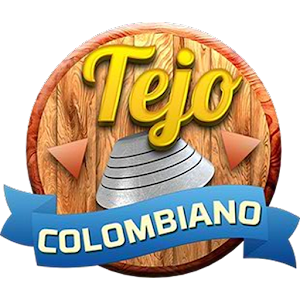 Tejo Colombiano for PC and MAC