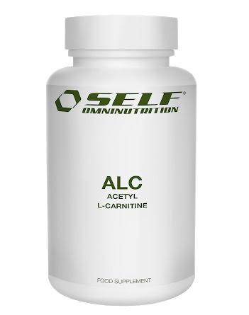 Self ALC - 120 caps