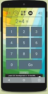 لعبة قوة العقل MHn34oyekw3ng4NNQtmu