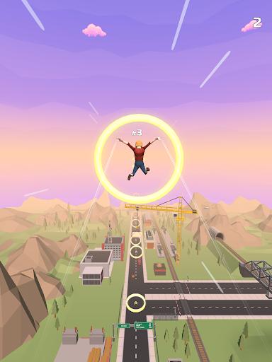 Swing Rider apkdebit screenshots 10
