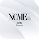 NCME Events Android apk
